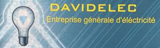 David Elec - Électricité